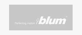 Brand_Logo_Blum