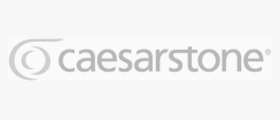 Brand_Logo_Caesarstone