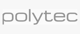 Brand_Logo_Polytec