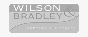 Brand_Logo_Wilson_Bradley